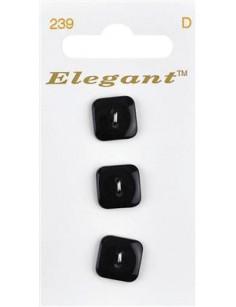 Buttons Elegant nr. 239