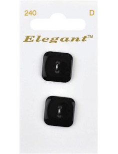 Buttons Elegant nr. 240