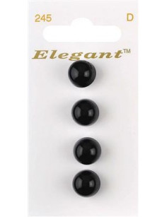 Buttons Elegant nr. 245