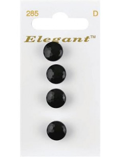 Buttons Elegant nr. 285