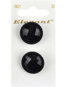 Buttons Elegant nr. 301