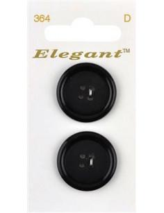 Buttons Elegant nr. 364