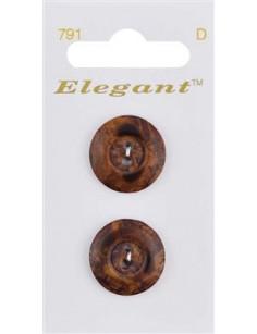Buttons Elegant nr. 791
