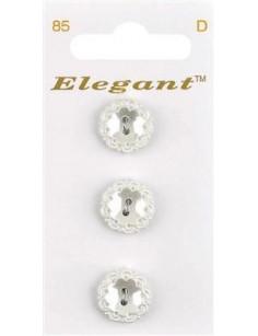 Buttons Elegant nr. 85