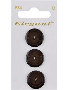 Buttons Elegant nr. 854