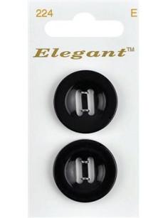 Buttons Elegant nr. 224