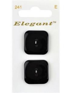 Buttons Elegant nr. 241