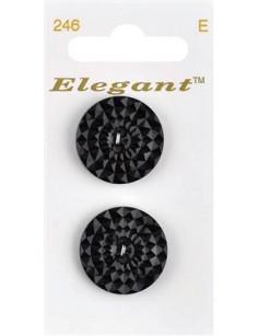 Buttons Elegant nr. 246