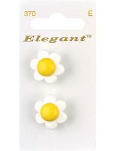 Buttons Elegant nr. 370