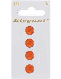 Buttons Elegant nr. 389