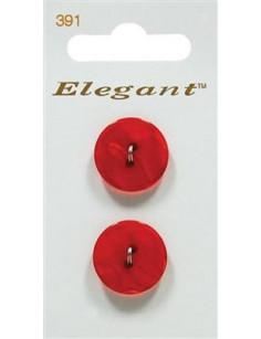 Buttons Elegant nr. 391