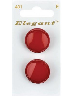 Buttons Elegant nr. 431