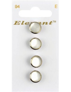 Buttons Elegant nr. 94