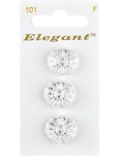 Buttons Elegant nr. 101
