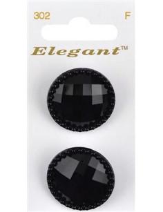 Buttons Elegant nr. 302