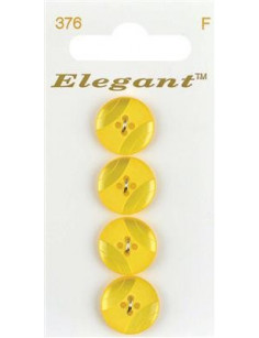 Buttons Elegant nr. 376