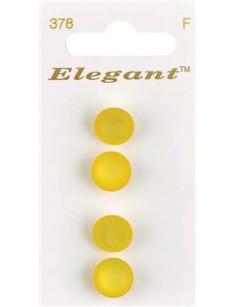 Buttons Elegant nr. 378