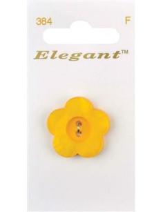 Buttons Elegant nr. 384