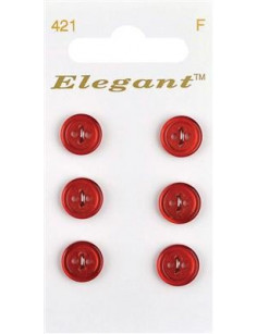 Buttons Elegant nr. 421