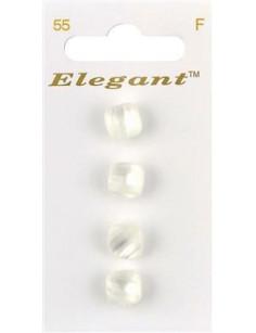 Buttons Elegant nr. 55