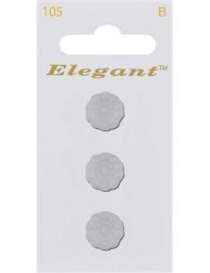 Buttons Elegant nr. 105