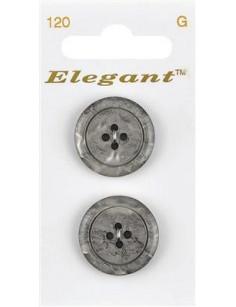 Buttons Elegant nr. 120