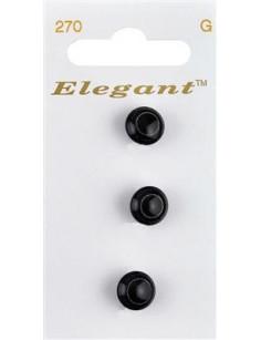 Buttons Elegant nr. 270