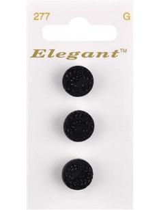 Buttons Elegant nr. 277
