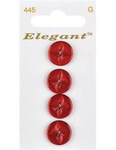 Buttons Elegant nr. 445