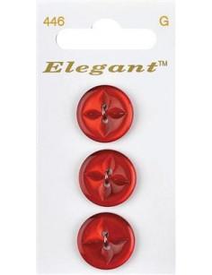 Buttons Elegant nr. 446