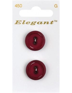 Buttons Elegant nr. 450