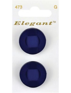 Buttons Elegant nr. 473