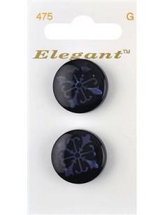 Buttons Elegant nr. 475