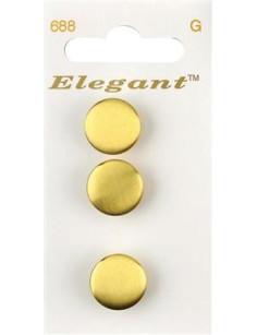 Buttons Elegant nr. 688