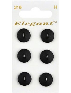 Buttons Elegant nr. 219