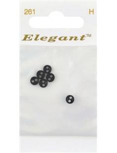 Buttons Elegant nr. 261