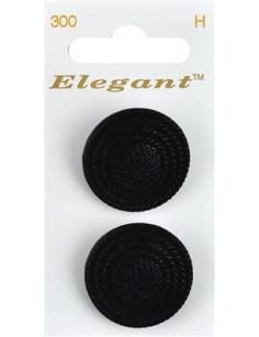 Buttons Elegant nr. 300