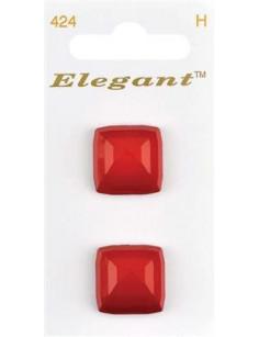 Buttons Elegant nr. 424