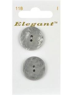 Buttons Elegant nr. 118