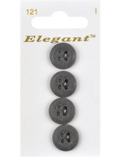 Buttons Elegant nr. 121