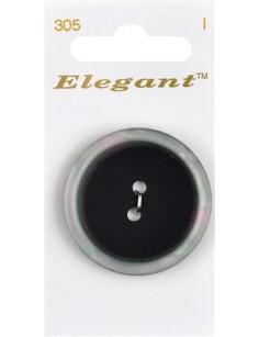 Buttons Elegant nr. 305