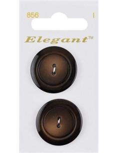Buttons Elegant nr. 856