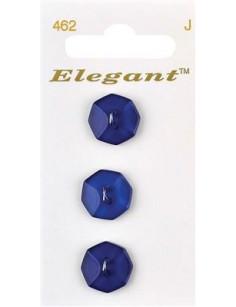Buttons Elegant nr. 462