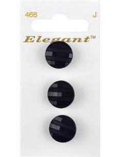 Buttons Elegant nr. 468