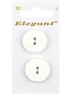 Buttons Elegant nr. 50