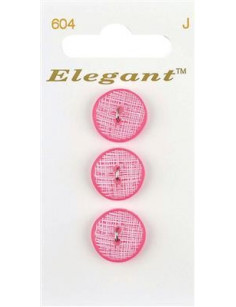Buttons Elegant nr. 604