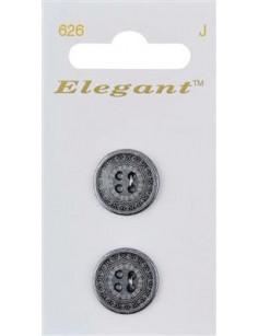 Buttons Elegant nr. 626