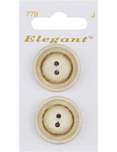 Buttons Elegant nr. 779