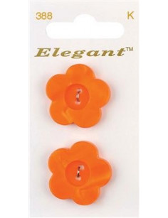 Buttons Elegant nr. 388