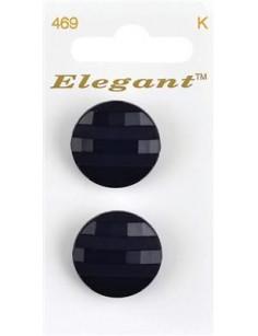 Buttons Elegant nr. 469